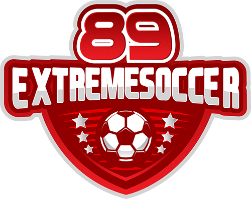 Extremesoccer89 ข่าวกีฬาออนไลน์