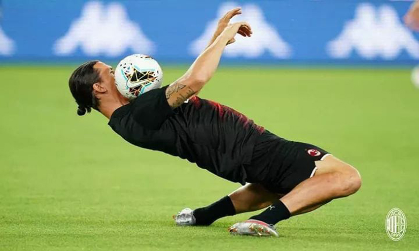 เรื่องฟุตบอลน่าสนใจ