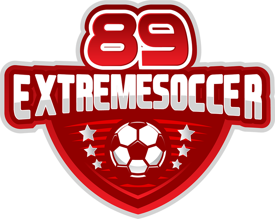 extreamsoccer89