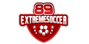 extremesoccer89